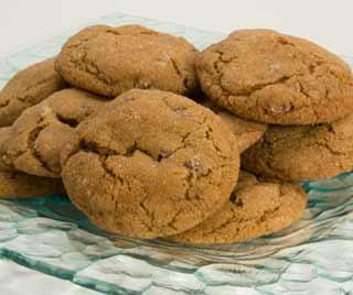 molasses spice cookies molasses spice cookies molasses spice cookies ...