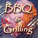 Lesley's Recipe Archive: Recipes for BBQ and Grilling, Smoking Too