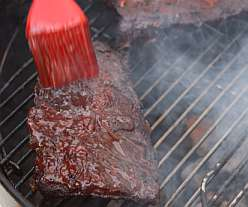 Click for our bbq sauce recipe
